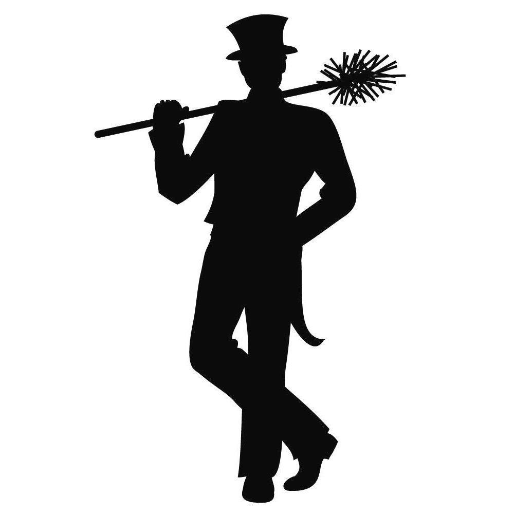 Dave the Chimney Sweep Saltash 07596 707617