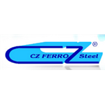CZ FERRO-STEEL, spol. s r.o.