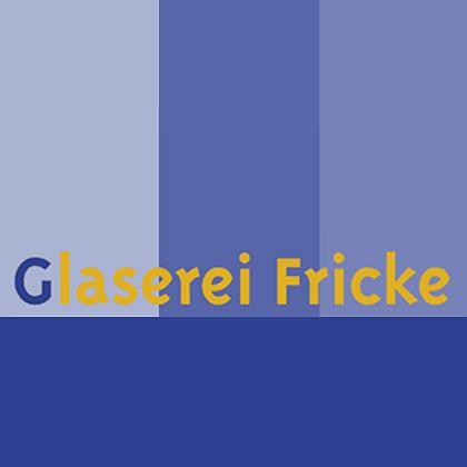 Bild zu Glaserei Fricke Inh. Uwe von Höfen in Bremen