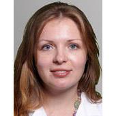 Ekaterina Sokolova MD