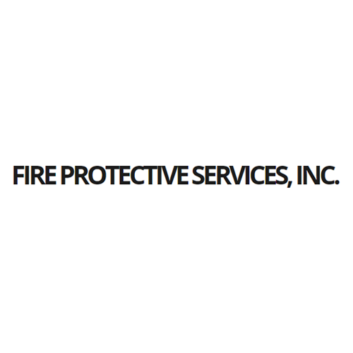 Fire Protective Services, Inc.