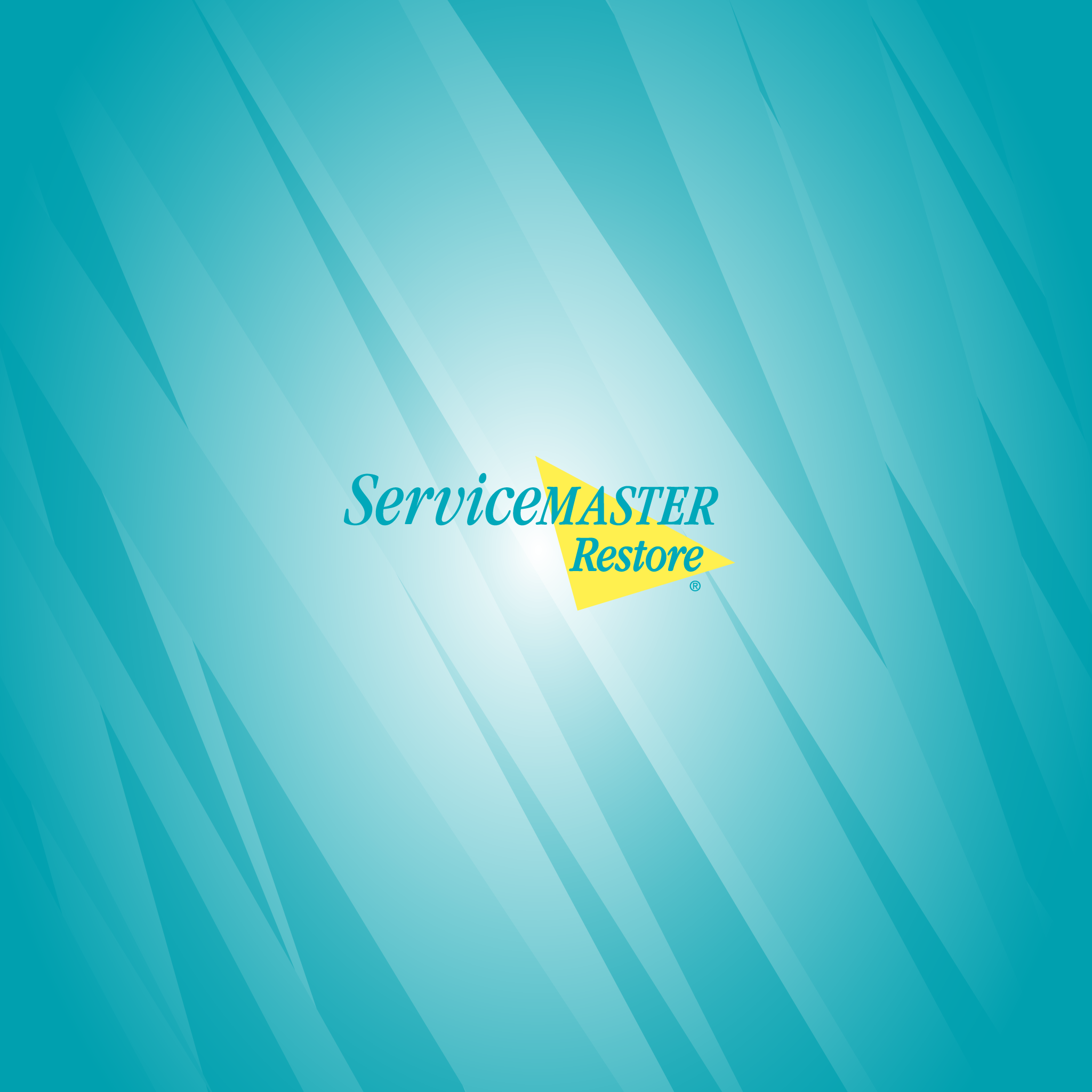 ServiceMaster By Just In Time
