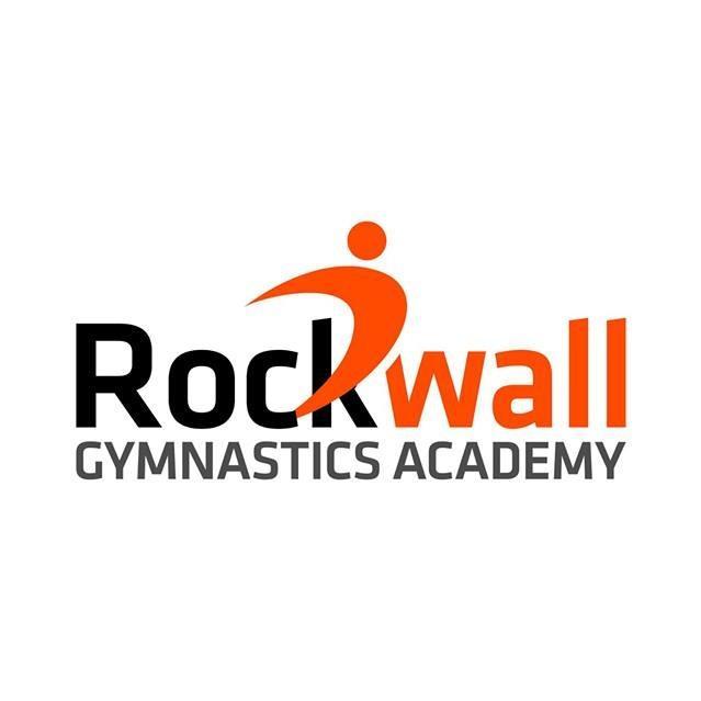 Rockwall Gymnastics Academy