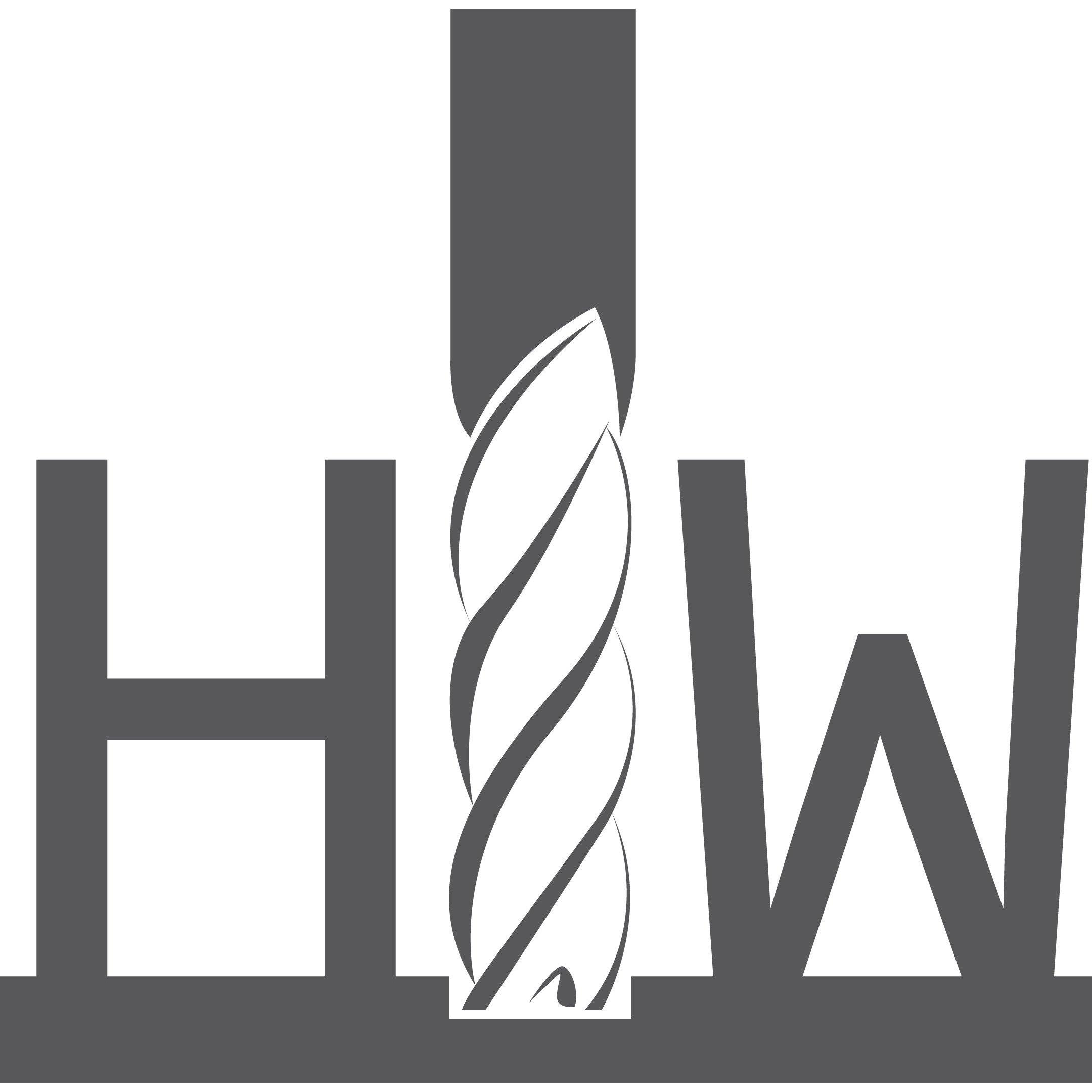Bild zu Höhne & Wolf GmbH in Altdorf