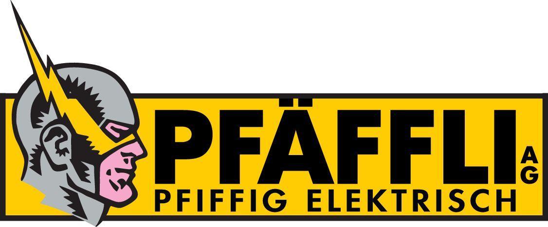 Pfäffli Elektro AG