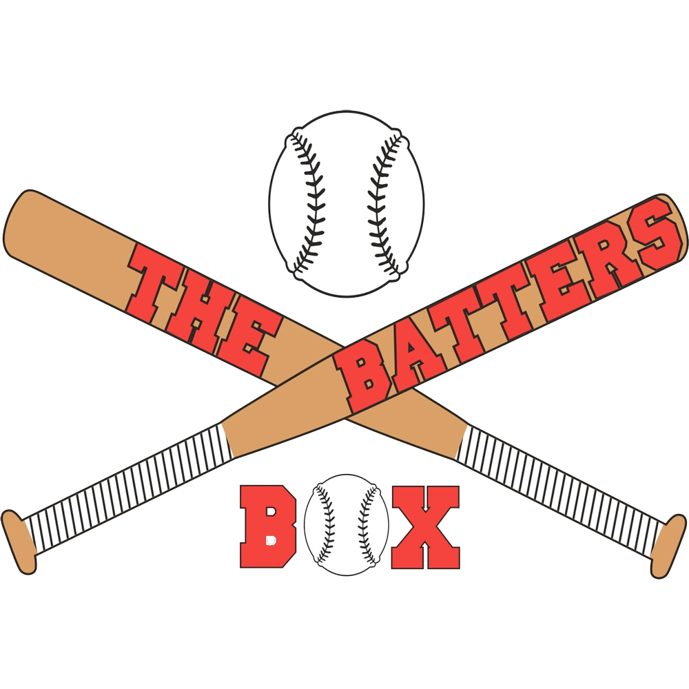 The Batters Box