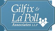 Gilfix & La Poll Associates LLP - Palo Alto, CA - Attorneys
