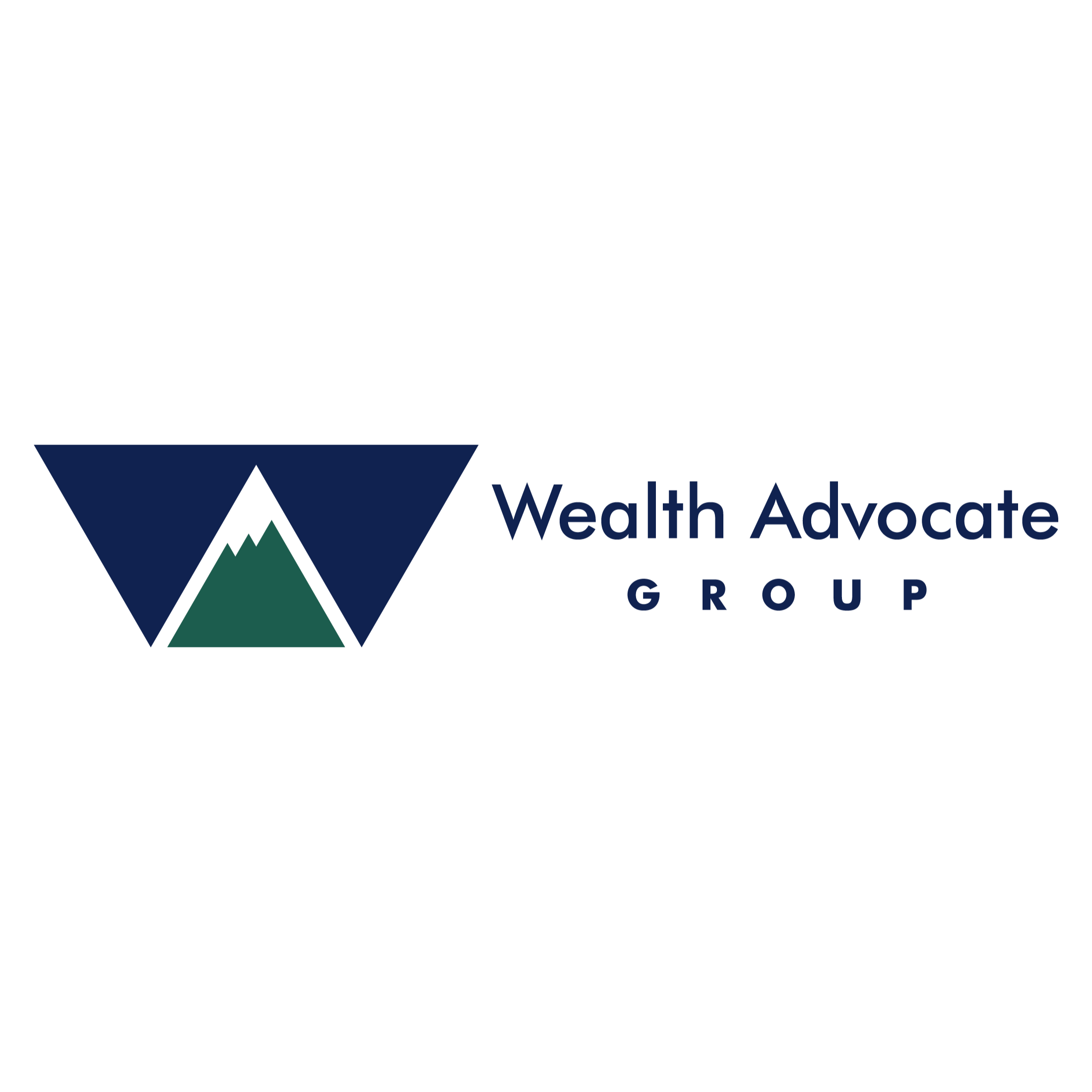 Wealth Advocate Group