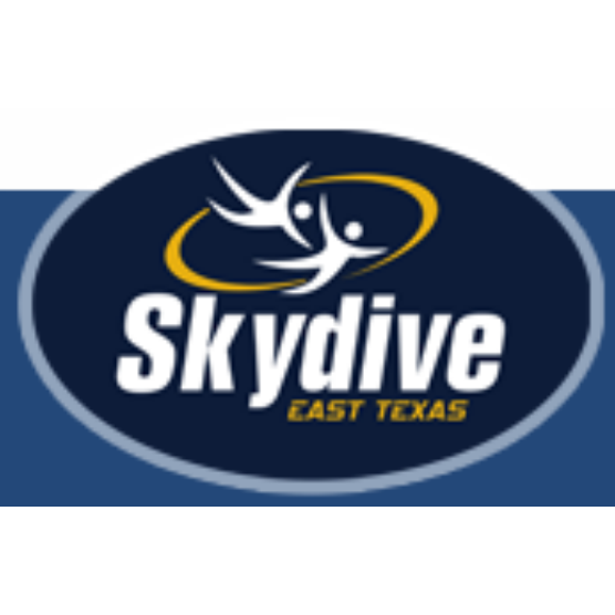 Skydive East Texas