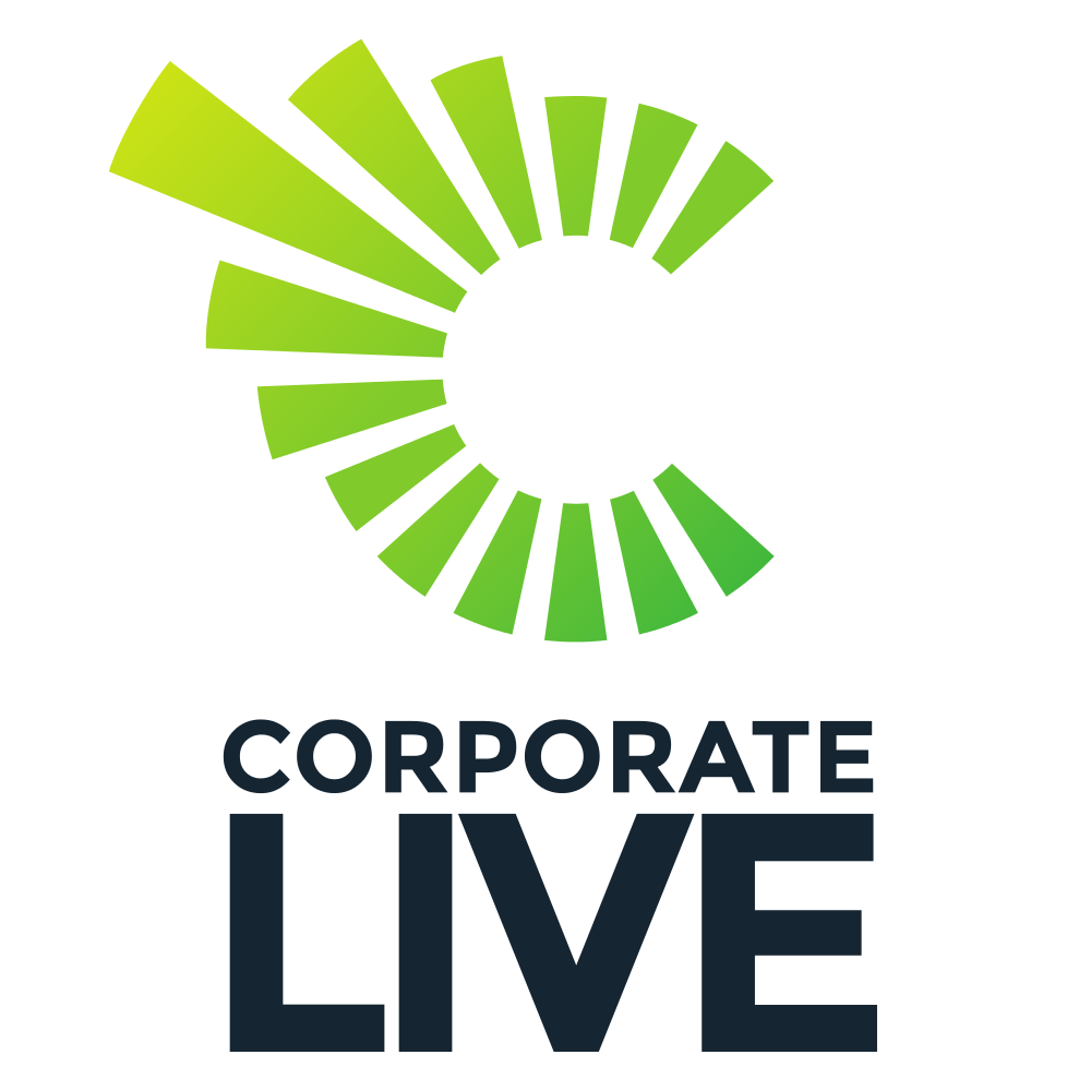Corporate Live Coupons Near Me In Kentwood 8coupons