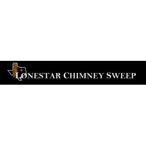 Lonestar Chimney Sweep