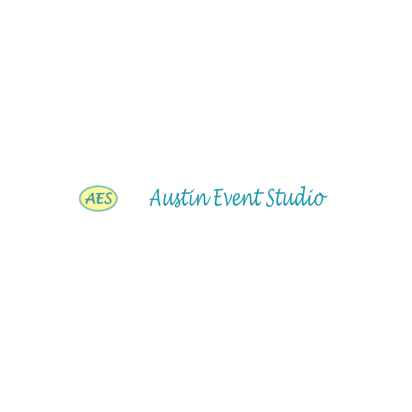 Austin Event Studio