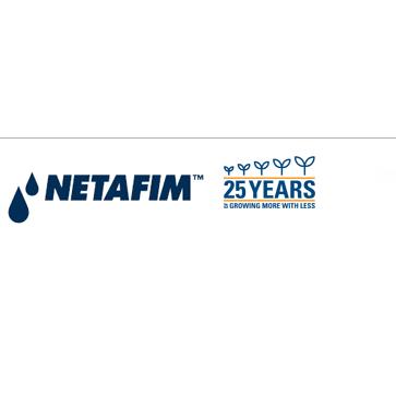 Netafim (SA)
