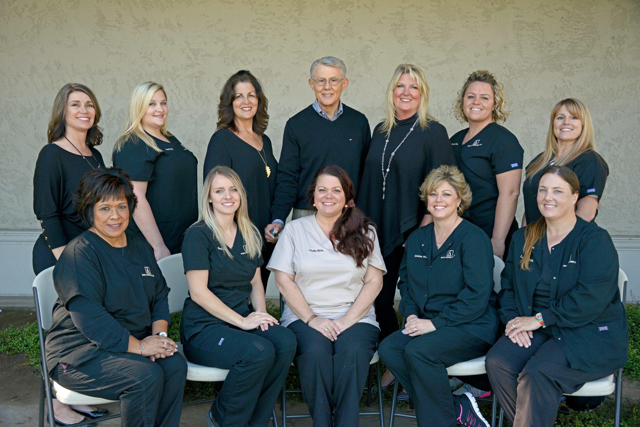 Heiner Orthodontics