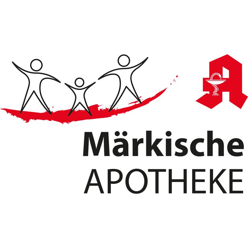 Bild zu Märkische Apotheke in Plettenberg