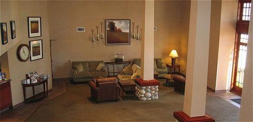 Holiday Inn Express & Suites Carpinteria image 0