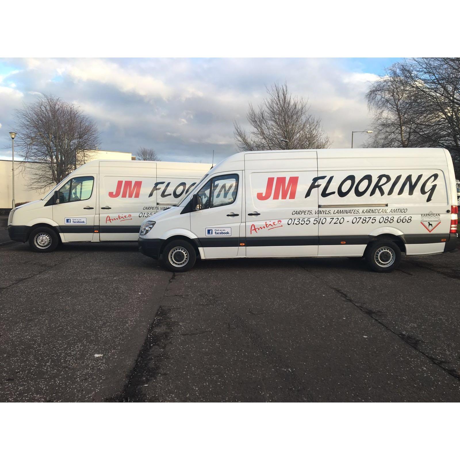 JM Flooring - Glasgow, Lanarkshire G74 3ST - 07875 088668   ShowMeLocal.com