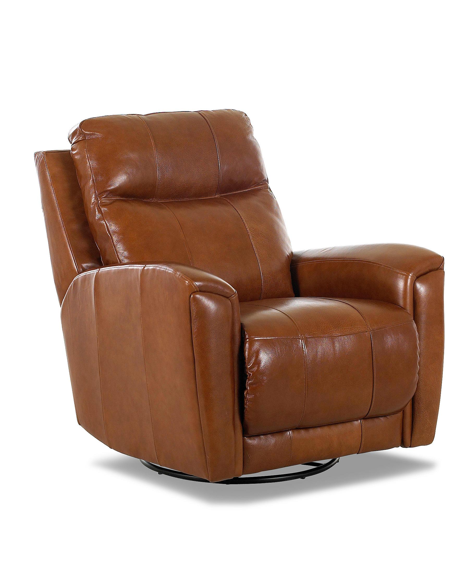 Bejnar's Fine Furniture, Shelby Township Michigan (MI