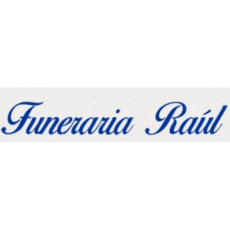 Funeraria Raúl