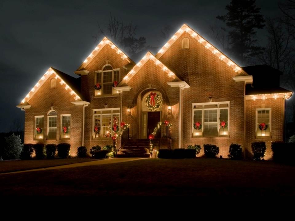 outdoor lighting perspectives lancaster west chester in With outdoor lighting perspectives pa