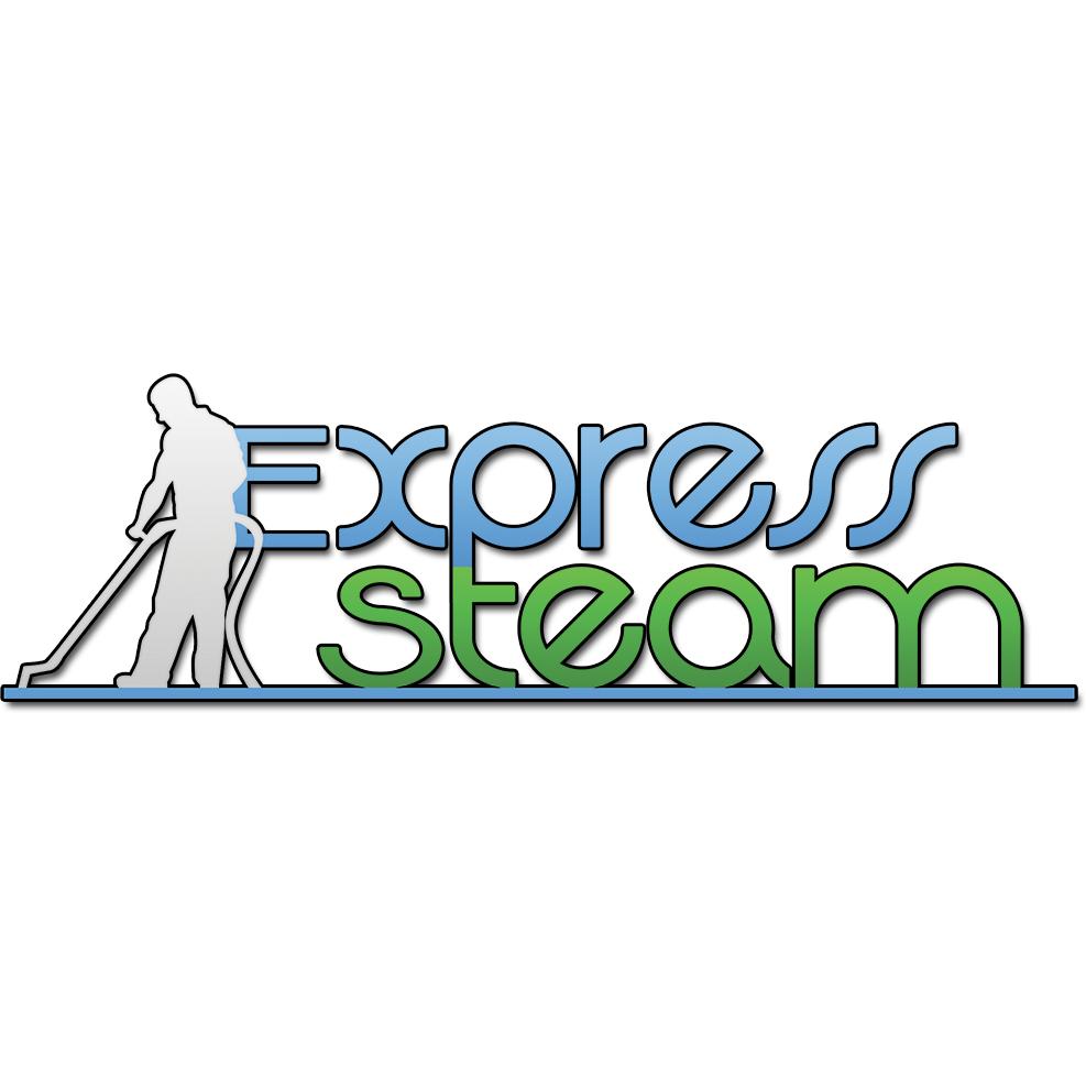 Express Steam