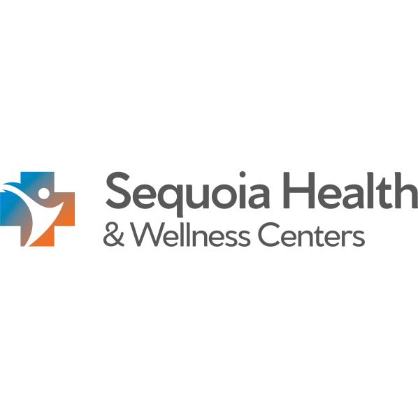 Sequoia Health and Wellness Centers - Visalia, CA 93291 - (559)624-4820 | ShowMeLocal.com