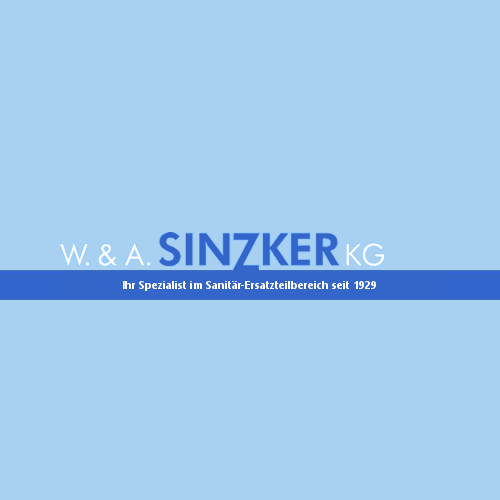 W. & A. Sinzker KG