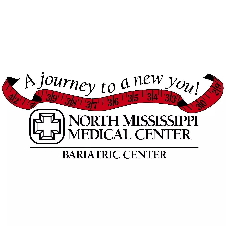 Will Cauthen - NMMC Bariatric Center - Tupelo, MS 38801 - (662)377-7546 | ShowMeLocal.com