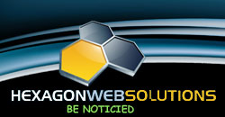 Hexagon IT Solutions - ad image