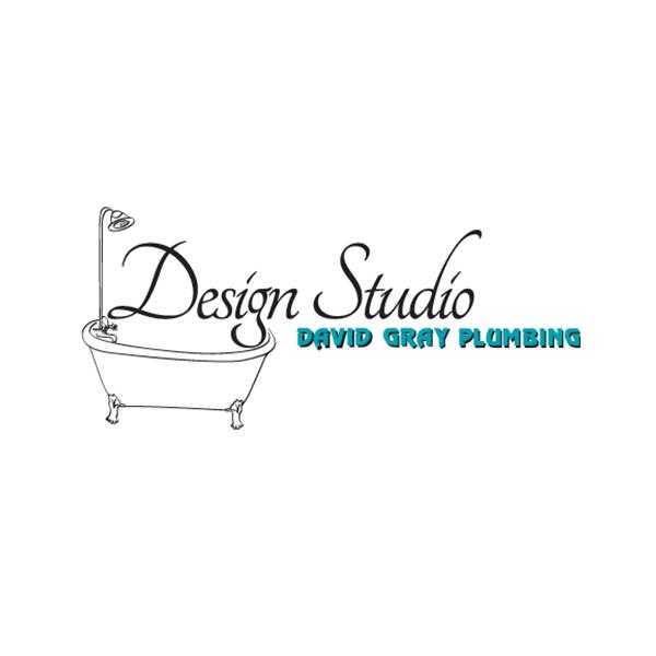 David Gray Design Studio
