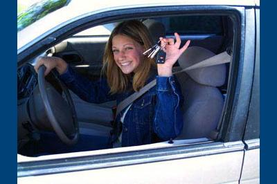 Labonte's Auto School