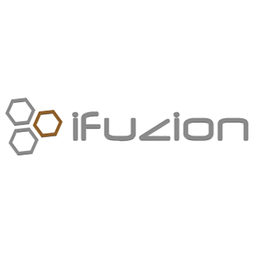 Ifuzion LLC - Littleton, CO - General Contractors