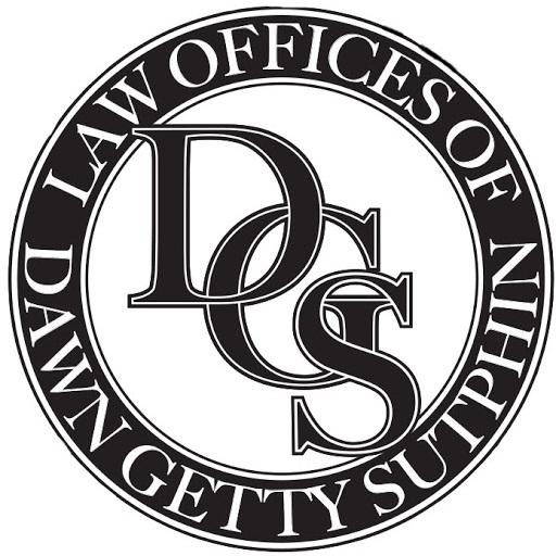 Law Offices of Dawn Getty Sutphin