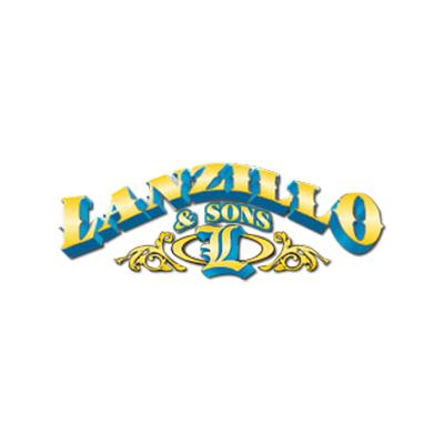 Lanzillo & Sons Construction