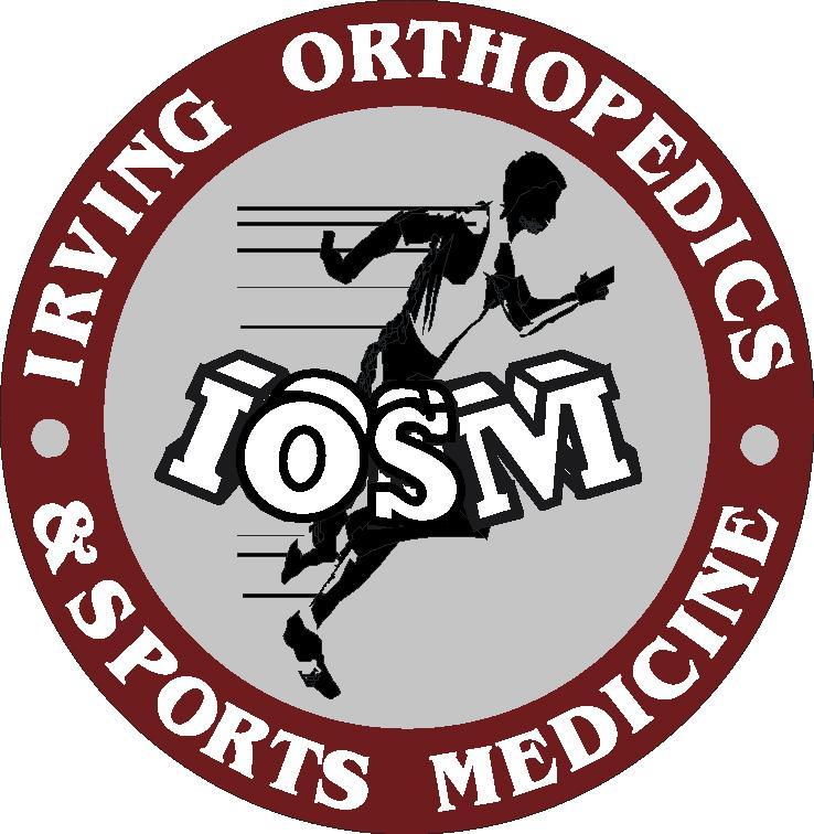 Irving Orthopedics & Sports Medicine
