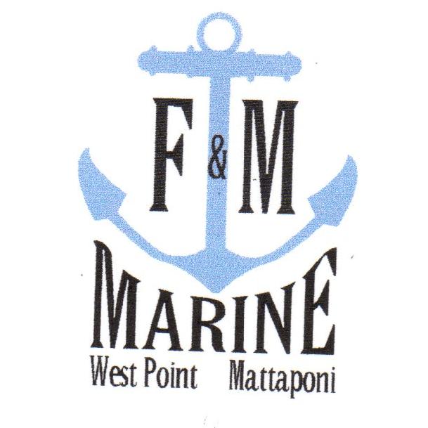 F & M Marine