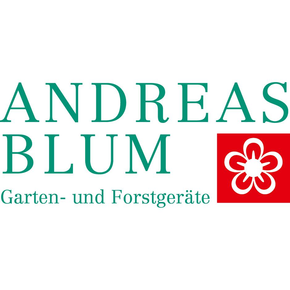 Bild zu Andreas Blum Garten- und Forstgeräte in Markelfingen Gemeinde Radolfzell