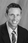 Edward Jones - Financial Advisor: Jeff Lee image 0