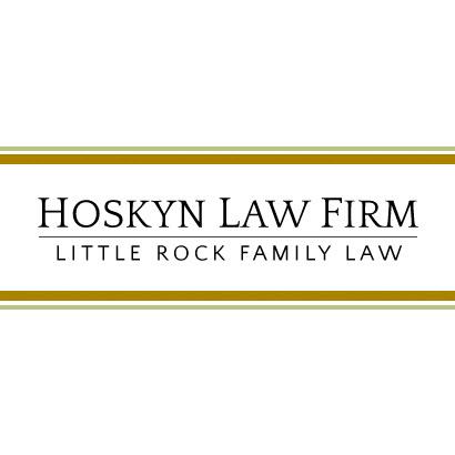Hoskyn Law Firm