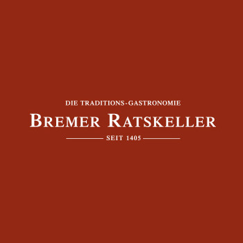 Bild zu Bremer Ratskeller Rößler GmbH & Co.KG in Bremen