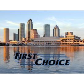First Choice Pest Control, Inc.