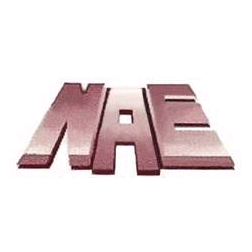 Naylor Automotive Engineering Co