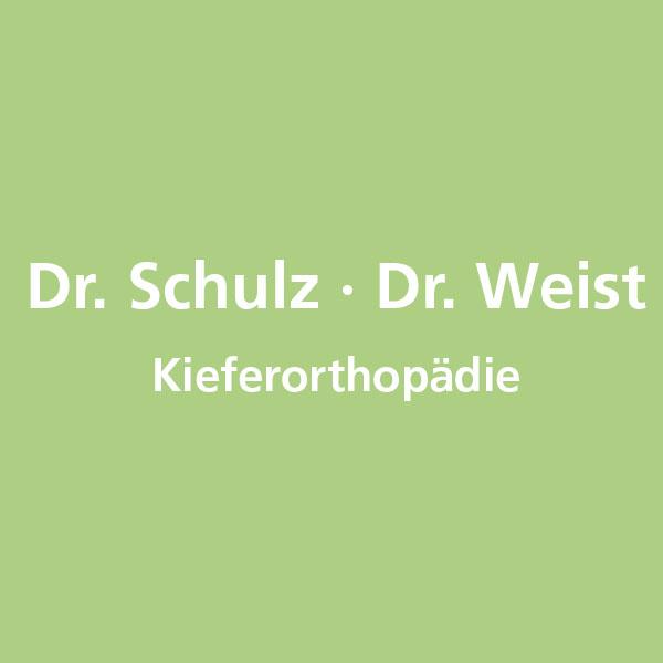 Bild zu Dr. F. Schulz & Dr. T. Weist in Hattingen an der Ruhr