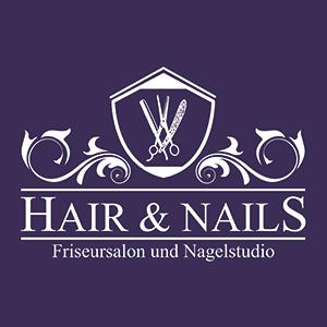 Hair and Nails - Friseurstudio & Nagelstudio - Radler Claudia KG