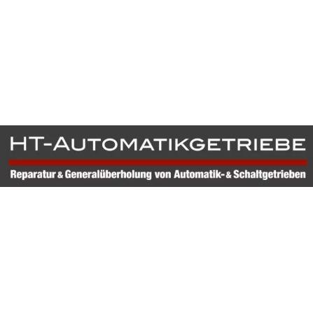 Bild zu HT-Automatikgetriebe in Düsseldorf