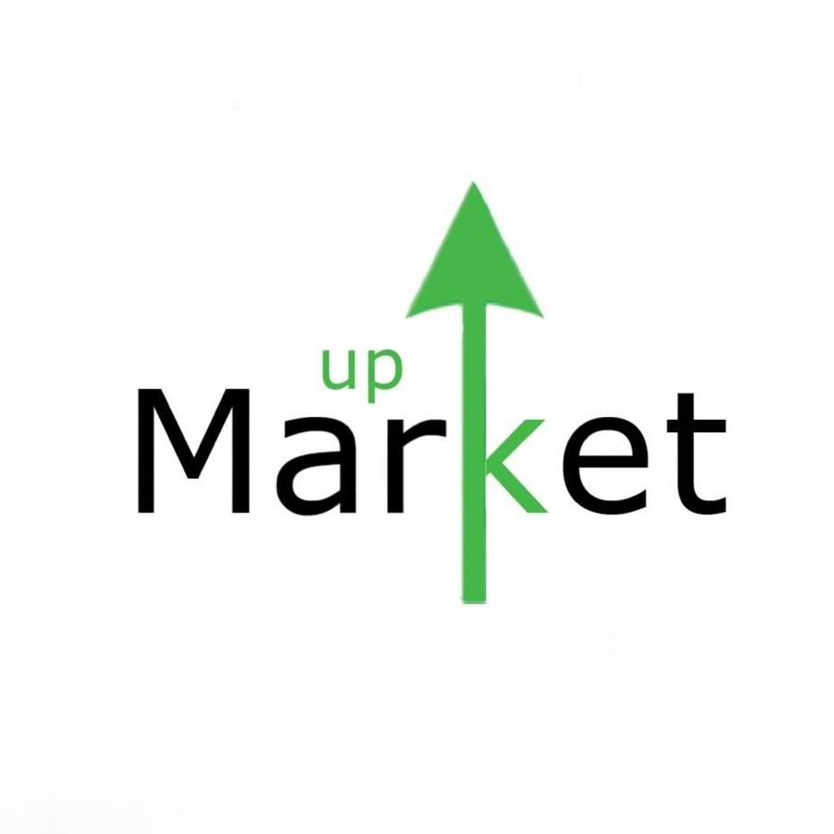 UpMarket