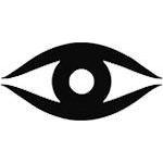 Nacka Ögonklinik