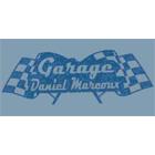 Garage Daniel Marcoux