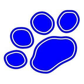 Pet Waste Inc