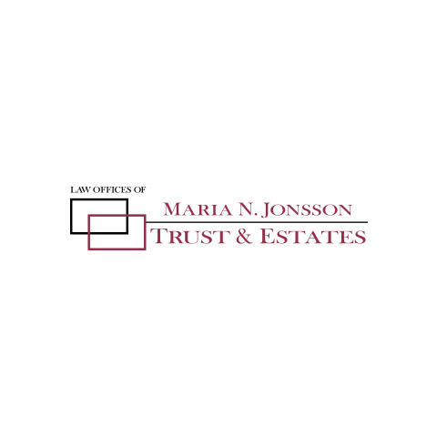 Law Offices of Maria N. Jonsson, PC